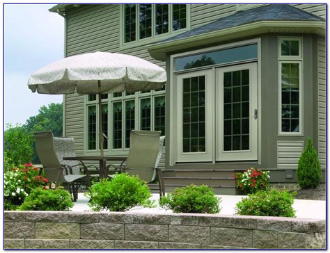 patio homes north hills pittsburgh pa patios home