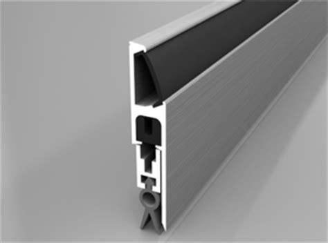 Rubber Door Sweeps For Exterior Doors Exterior Type Automatic Door Automatic Door Bottom Seal Exterior Door Bottom Seal Door