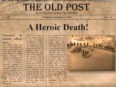 old newspaper template for word asafon ggec co with regard to