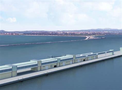porto venezia crociere 171 un porto fuori dalla laguna per le grandi navi a venezia