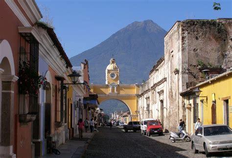 imagenes de la venezuela antigua antigua guatemala travel guide at wikivoyage