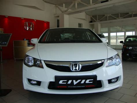 car owners manuals for sale 2010 honda civic security system 2010 honda civic photos 1 8 gasoline ff automatic for sale