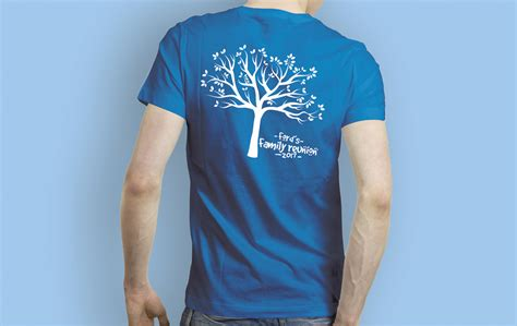 t shirt logo design kamos t shirt family reunion t shirt designs kamos t shirt
