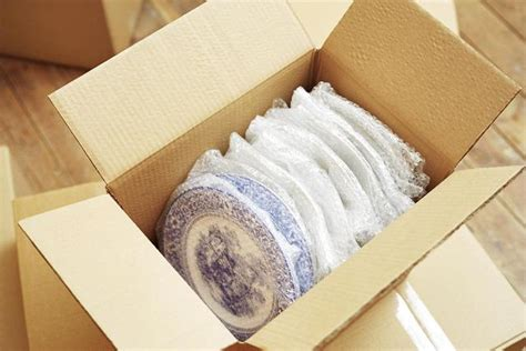 self storage packing tips to help you move self