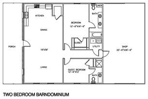 barndominium floor plans texas barndominium plans joy studio design gallery best design