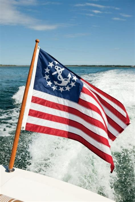 pontoon flags 129 best images about fishing pontoon boats on pinterest