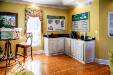 one bedroom apartments tallahassee 100 tallahassee one bedroom apartments tallahassee