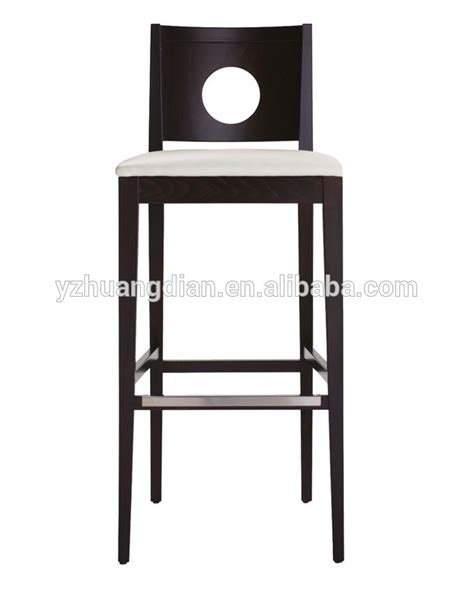 Used Commercial Bar Stools by Customized Used Commercial Bar Stools Yc7016 Buy Used Commercial Bar Stools Commercial Bar