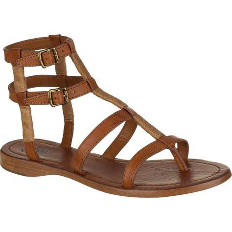 frye gladiator sandals frye gladiator sandal s backcountry