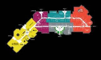 arizona mills map arizona mills mall directory map