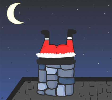 imagenes navidad tumblr libros con estrella booktag de la navidad