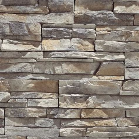 interior stone walls home depot interior stone walls home depot 28 images home depot