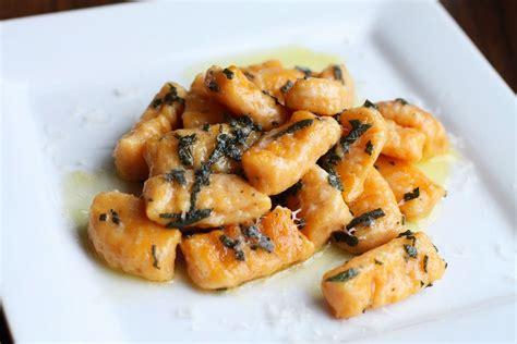 simple comfort food butternut squash gnocchi simple comfort food recipes