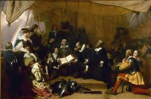 thanksgiving with the pilgrims file embarkation of the pilgrims jpg wikipedia