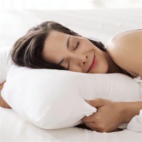 almohadas tempur fundas para almohadas tempur tudescanso mx