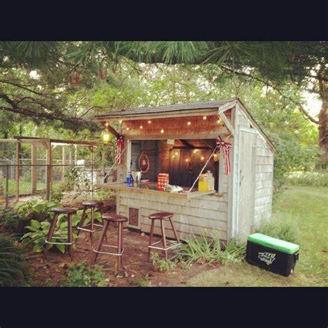 Pub Garden Ideas Ace Place Cloudhouse