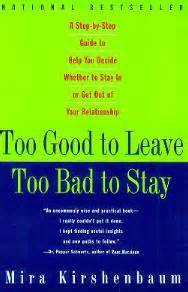 7 Ways To Leave A Bad Relationship by Zinta Reviews To Leave Bad To Stay A Step
