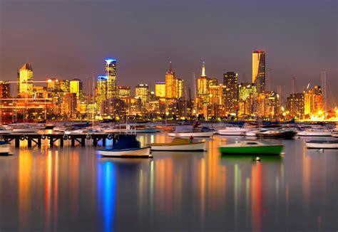Search Melbourne Australia Melbourne Region Australia S Guide