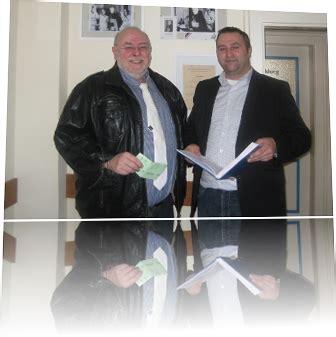 Kfz Versicherung K Ndigen Frist 2014 by Tipps Zum Kfz Versicherungswechsel Anwalts Und