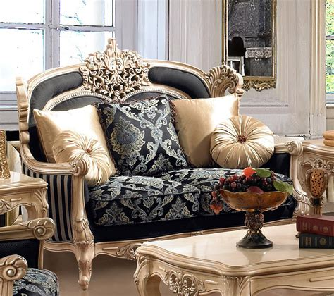 traditional formal living room furniture traditional style formal living room furniture set hd 03 kd