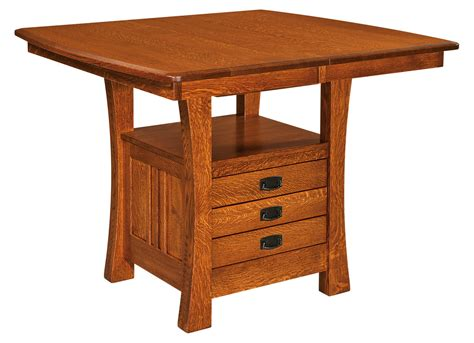 Amish Handcrafted - amish handcrafted arts crafts cabinet table kentucky