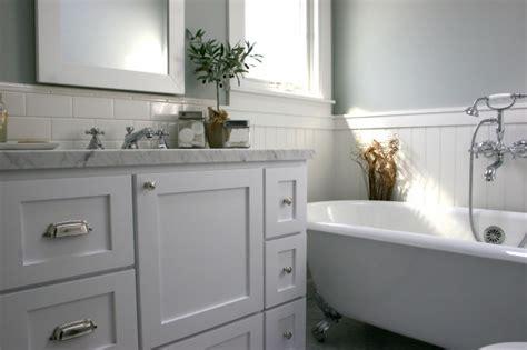 bathroom vanity marble countertop gray green walls subway bathroom vanities lowes design and its qualities