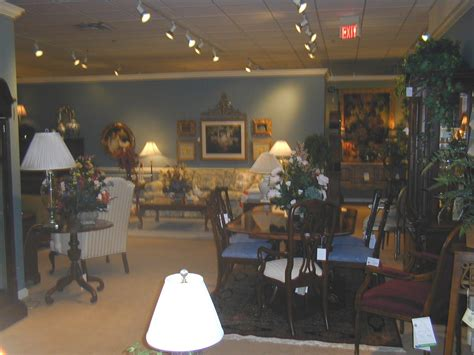 ethan allen home interiors 28 ethan allen home interiors west ethan allen home interiors 37 photos furniture stores