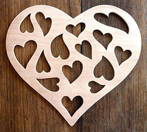 heart pattern for scroll saw 2088 best images about scroll saw patterns on pinterest