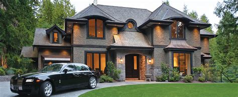 west vancouver luxury homes west vancouver luxury real