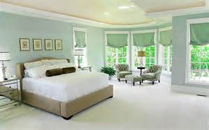most relaxing color most relaxing bedroom paint colors soothing bedroom paint
