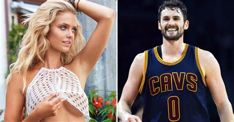 nba wags hottest wives girlfriends of nba players in 2014 top 15 hottest nba wags of the 2016 17 season
