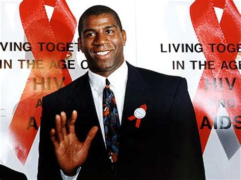 magic johnson illuminati carnage learning from the global