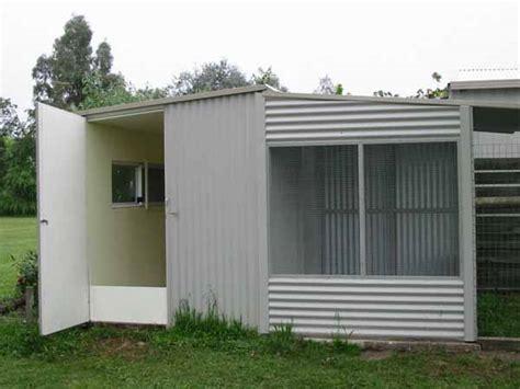 backyard poultry notice board backyard poultry information centre australia