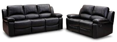 faux leather sofa pros cons pros and cons of buying a leather sofa frances hunt