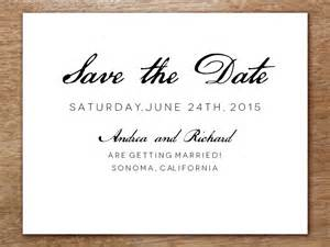 save the date templates save the date calendar template calendar template 2016