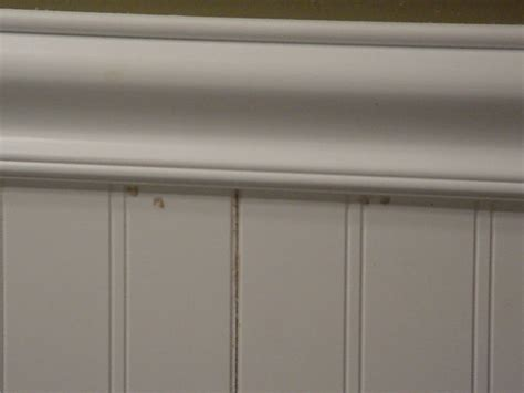 how to remove beadboard how to price a drywall ehow