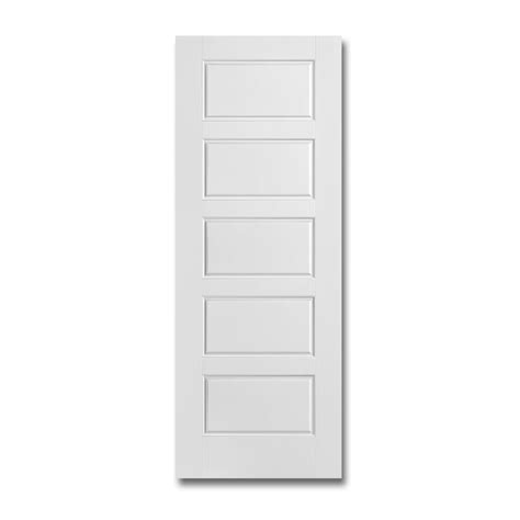 Merillat Cabinets Catalog by Riverside 5 Panel Equal Smooth Craftwood Products For