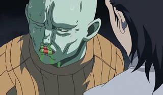 Gantz Anime Dsdw Size L rese 241 a anime quot gantz quot paperblog