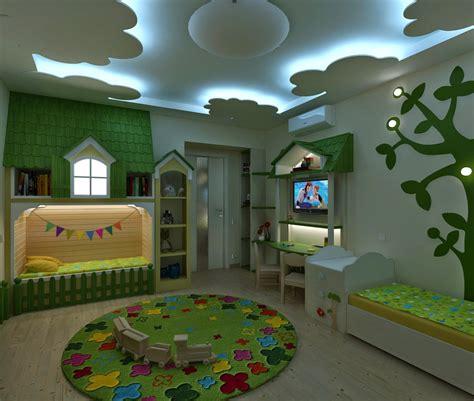 illuminazione cameretta bambini illuminazione cameretta bambini tra gioco e studio