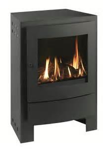 gas free standing fireplace nestor martin r25 gas stove nestor martin r25 gas stove by