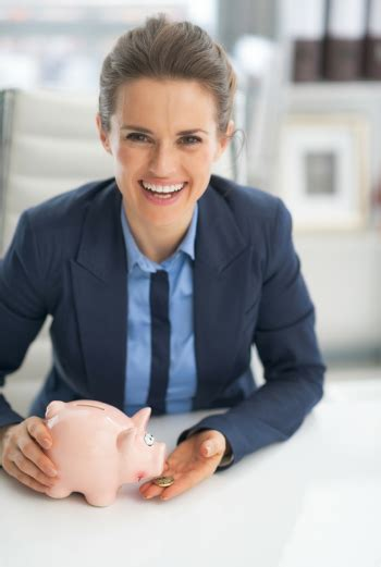 How Does Find You May How Do You Find Small Business Loan Banks