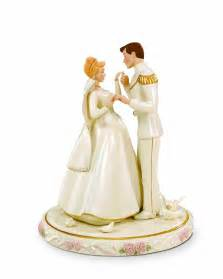 cake topper disney archives wedding toppers