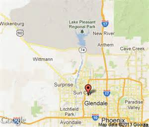peoria arizona map peoria arizona hotels peoria arizona hotel motel