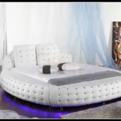 Round Bed Ikea Bedroom Home Design Ideas Y1jw8dl382