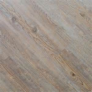 Peel And Stick Plank Flooring by Trafficmaster 5 15 In X 36 In Vintage Oak Peel And Stick