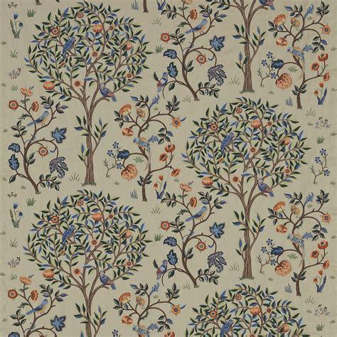 design wallpaper online uk the original morris co arts and crafts fabrics and