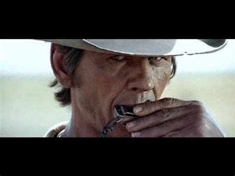Cowboy Film Harmonica | how to play man with a harmonica the harmonica