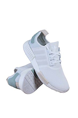 top 5 best adidas shoes nmd for sale 2017 giftvacations
