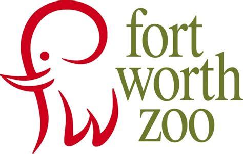 make moe design zoo logo smart logos with hidden symbolism webdesigner depot