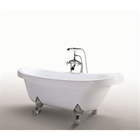 vasca da bagno piccola misure manomano vasca da with vasca da bagno piccola misure